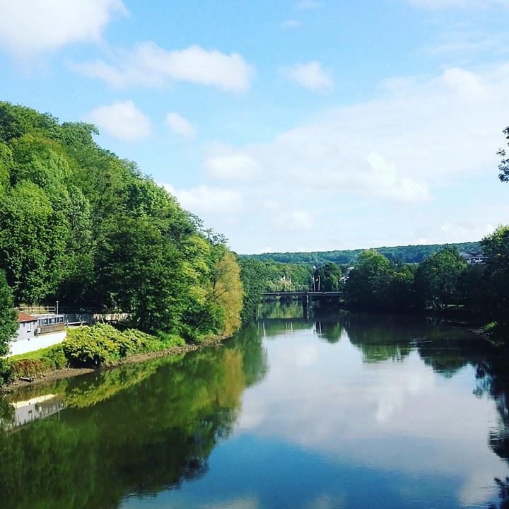 Meuse2