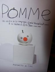 pomme1-light-3.jpg